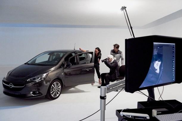 Opel-Corsa-Lagerfeld-293237
