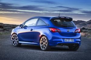 Opel-Corsa-OPC-292968