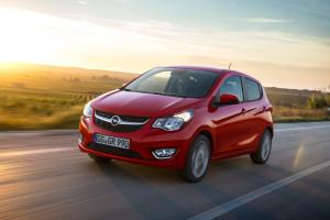 Opel-KARL-293738