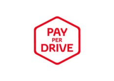 PAY PER DRIVE TOYOTA