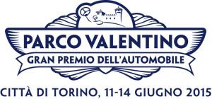 Parco_Valentino_GPA_LOGO_hi-950x443