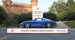 Podium_Studio_Torino