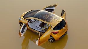 Renault_66007_it_it