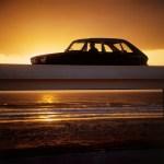 Renault_66017_it_it