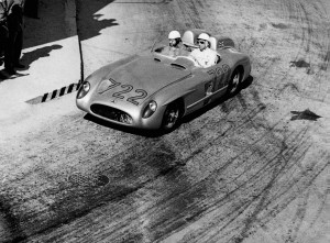 Stirling_Moss_and_Denis_Jenkinson_in_Brescia_at_the_start_of_the_1955_Mille_Miglia._(1)