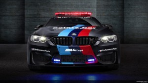 bmw_m4_safetycar_2015_frontal_original
