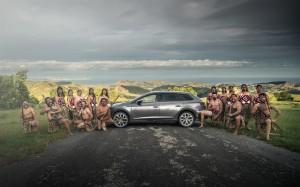 media-La SEAT Leon X-PERIENCE (02 2015)
