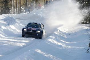 media-Rally di Svezia_vw-20150214-4320_Ogier-Ingrassia