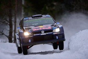 media-Rally di Svezia_vw-20150215-4465_Ogier-Ingrassia