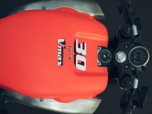 nuovo-vmax-yard-built-infrared-by-jvb-moto-2015_yam_ybvmaxinfrared_eu_custom_det_004