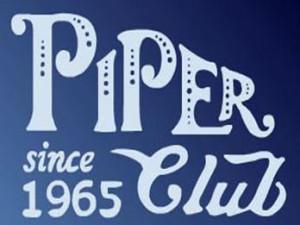 piper3_20150126160241