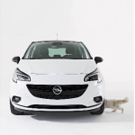 www.opel-events.com_2015-02-05_15-18-03