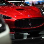 123724_Maserati GranTurismo MC Stradale Centennial Edition_14701