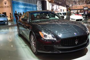 123743_Maserati Quattroporte GTS_27777