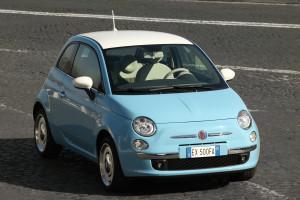 150326_Fiat-500-Vintage-57_02