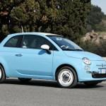 150326_Fiat-500-Vintage-57_04