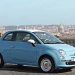 150326_Fiat-500-Vintage-57_06