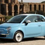 150326_Fiat-500-Vintage-57_07