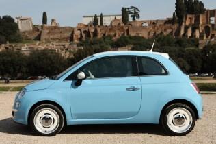 150326_Fiat-500-Vintage-57_08