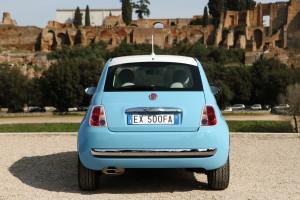 150326_Fiat-500-Vintage-57_09
