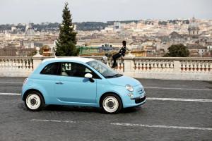 150326_Fiat-500-Vintage-57_10