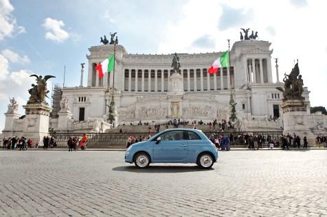 150326_Fiat-500-Vintage-57_11