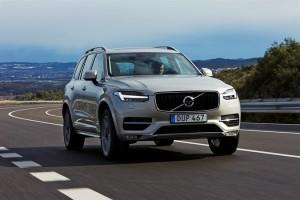 158172_The_new_Volvo_XC90