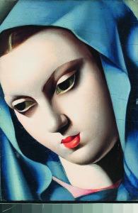 16_la-vierge-bleue