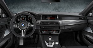 Alcantara on BMW 30 Jhare M5_06-big