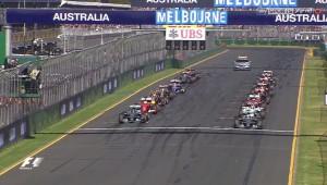 australia 2015 start.jpg large