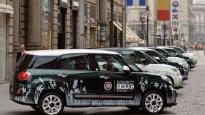 Expo_2015_3_Vehicles_7