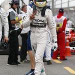F12015GP01AUS_JK1671462