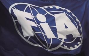 Flag FIA 2_0_1_1
