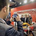 Honda Palace Roma – inaugurazione (12)
