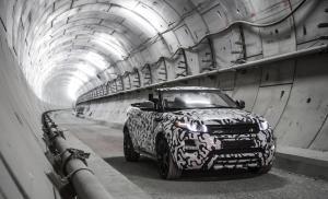 Range Rover Evoque Convertible Crossrail_2