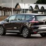 Renault_65709_it_it