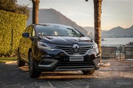 Renault_65719_it_it