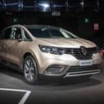 Renault_65735_it_it