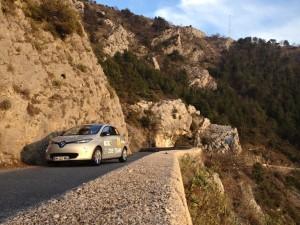 Renault_67220_global_fr