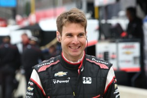 Will-Power-IndyCar-Barber-2014