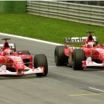 ferrari-formula1-michael-schumacher-rubens-barrichello-austria-main_560x420