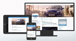 fordsocial