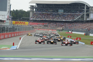 hockenheim-f1-wallpaper-2010-1