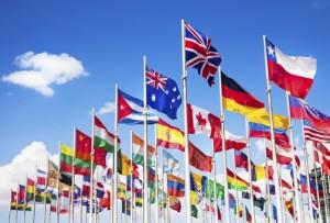 international-flag-503x340