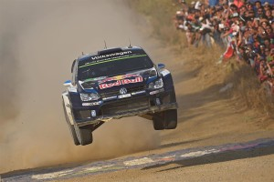 media-Rally del Messico_vw-20150308-5596_Ogier-Ingrassia