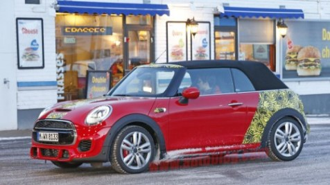 mini-cooper-convertible-john-cooper-works-003-1-500x281