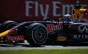 red-bull-melbourne