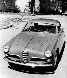 03_Giulietta_Sprint_1954