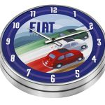150326_Mopar_Mechandising-Fiat-500-Vintage-57_02