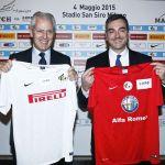 150427_AR_Zanetti-Friends-Match-for-Expo_02